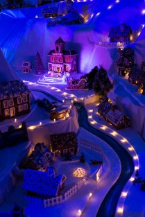 Gingerbread_Town19