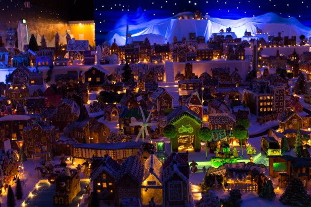 Gingerbread_Town2