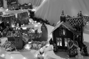 Gingerbread_Town9
