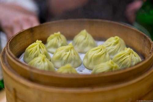 http://Jing%20Ding%20Xiaoguan