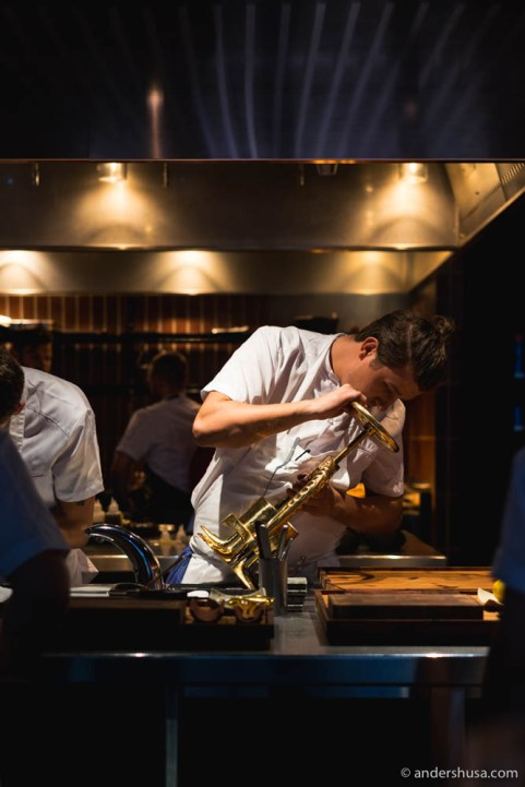 frantzen-bjorn-aiming-for-the-stars-michelin-guide-stockholm-sweden-restaurant-review-food-foodie-eat-eating-fine-dining-best-tips-recommendation-guide-travel-2017-67
