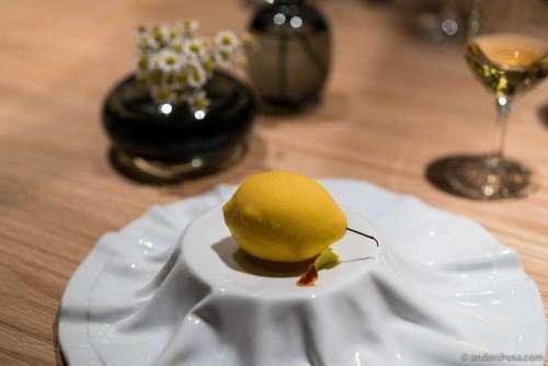 http://Restaurant%20Nova