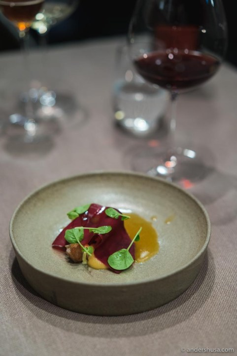 fagn-trondheims-first-michelin-starred-restaurant-jonas-navik-review-food-foodie-eat-fine-dining-set-menu-best-tips-recommendation-guide-travel-2018-17