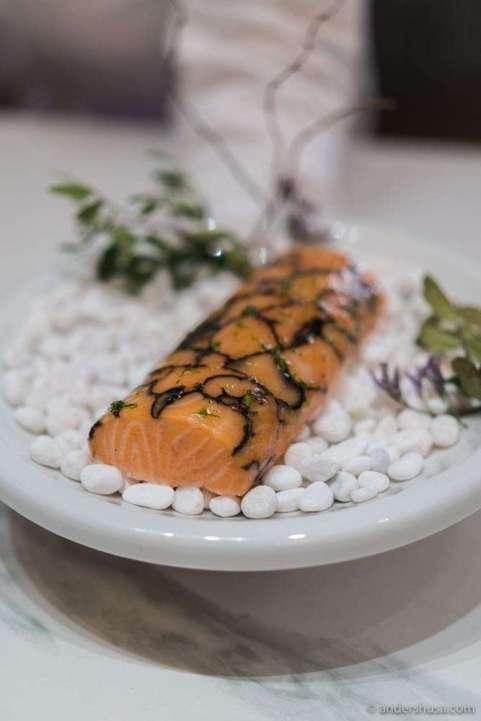 speilsalen-michelin-star-ambitions-at-hotel-britannias-restaurant-trondheim-norway-bocusedor-chef-christopher-davidsen-review-food-foodie-eat-fine-dining-best-tips-guide-travel-2019-17