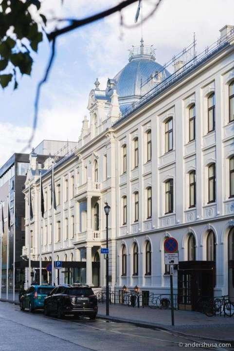 speilsalen-michelin-star-ambitions-at-hotel-britannias-restaurant-trondheim-norway-bocusedor-chef-christopher-davidsen-review-food-foodie-eat-fine-dining-best-tips-guide-travel-2019-2