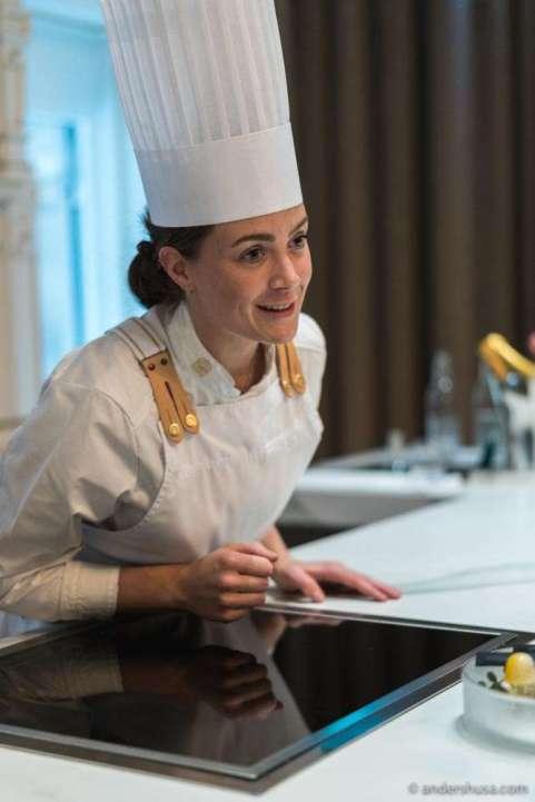 speilsalen-michelin-star-ambitions-at-hotel-britannias-restaurant-trondheim-norway-bocusedor-chef-christopher-davidsen-review-food-foodie-eat-fine-dining-best-tips-guide-travel-2019-26