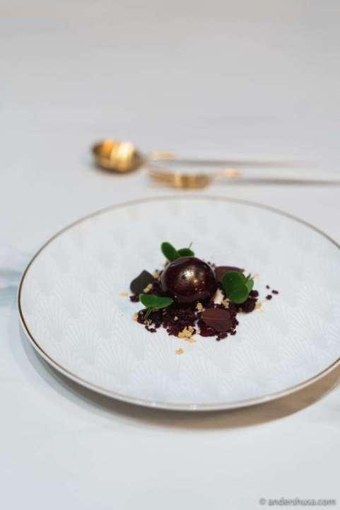 speilsalen-michelin-star-ambitions-at-hotel-britannias-restaurant-trondheim-norway-bocusedor-chef-christopher-davidsen-review-food-foodie-eat-fine-dining-best-tips-guide-travel-2019-27