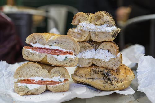 http://Absolute%20Bagels