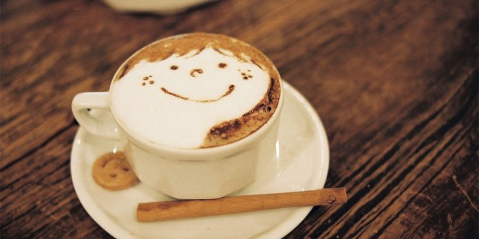 drink-coffee-developers