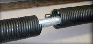Do I need to replace both garage door springs?