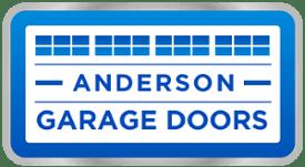 Logan Utah Garage Doors Anderson Garage Doors