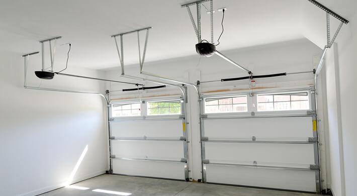 Garage Door Repair Anderson Garage Doors