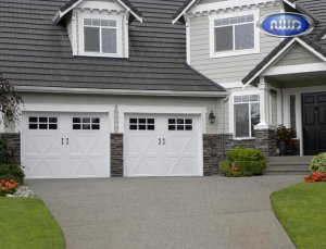 anderson garage doors Elite and Classic Garage Doors