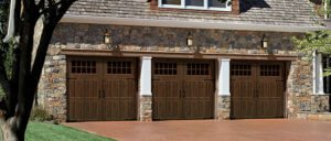 garage doors cache valley