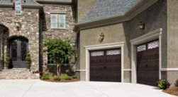 logan ut garage door repair