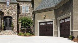 logan ut garage door repair