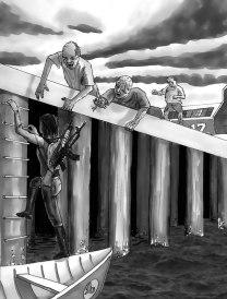 isa-climbing-ladder