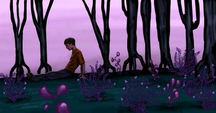 allan-in-alien-forest1