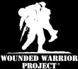 WWP_logo.jpg