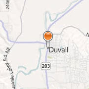 Duvall Home Carpet Cleaning Service