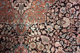 pattern121814[1]