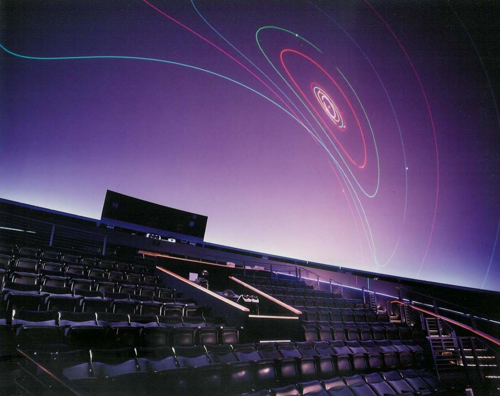 auditorium-1024x811