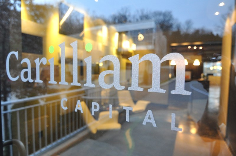 Carilliam Capital
