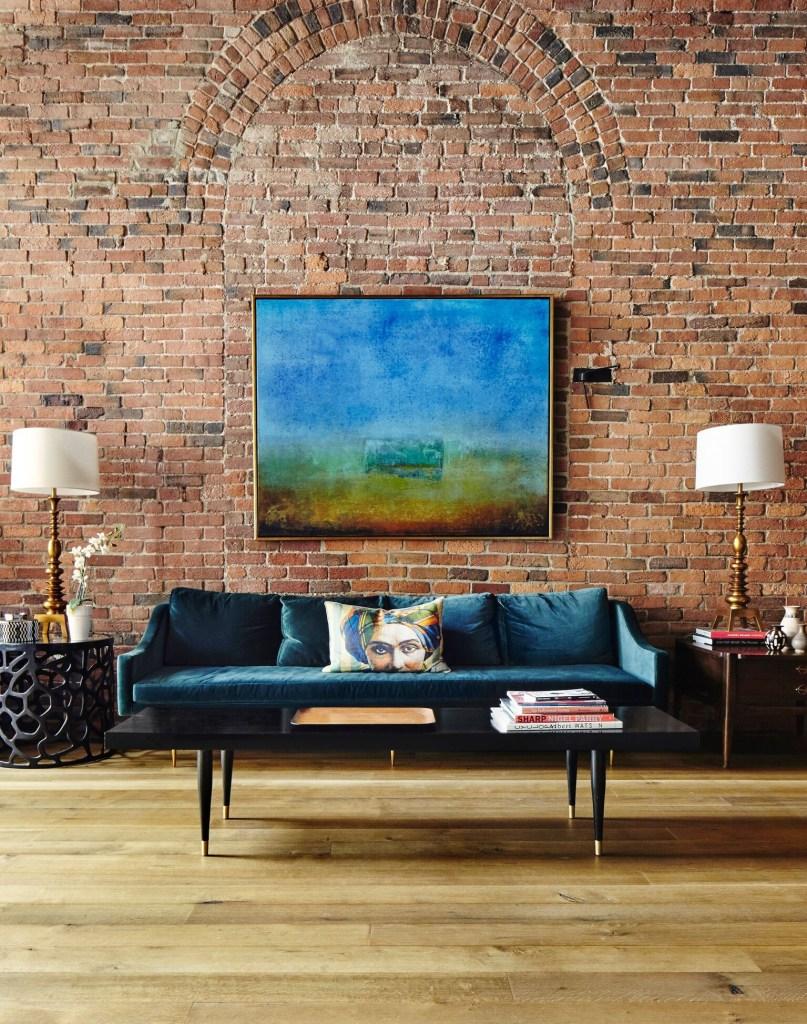 The Luxpad 25 Best Interior Designers In Tn May 2017 Anderson Design Studio Interior Design