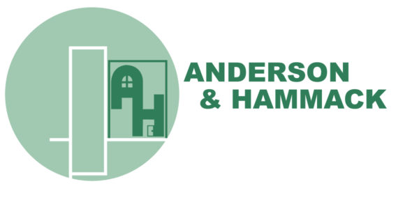 custom homes remodel contractor duluth mn superior wi