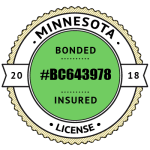 Duluth MN General Contractor Licensed Bonded Insured