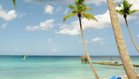 Caribean (2)