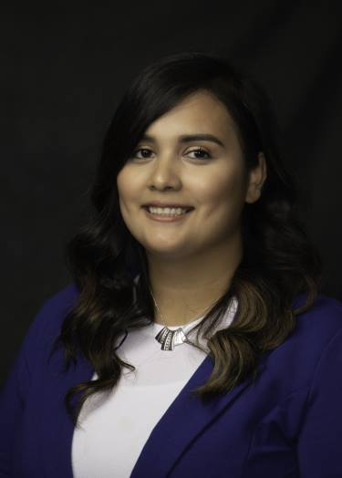 Samanta Tri-Cities Paralegal