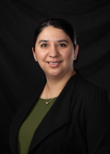 candelaria personal injury lawyer tri cities