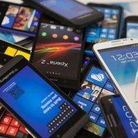 ¿1 Gb de RAM en tu Smartphone? Trucos de supervivencia con poca RAM