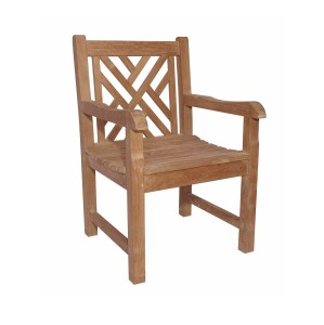 Vilano Dining Chair