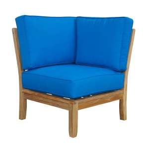 Natsepa Corner Modular Deep Seating