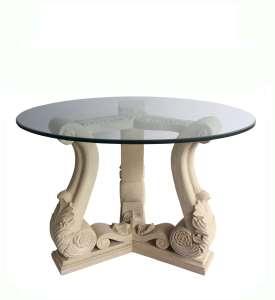 Fleur Table