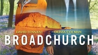 BROADCHURCH: THE COMPLETE SECOND SEASON 11