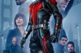 ANDERSONVISION TOP 25 OF 2015 – 12: ANT-MAN 7