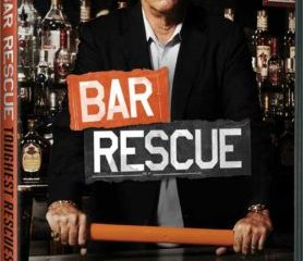 BAR RESCUE: TOUGHEST RESCUES 7