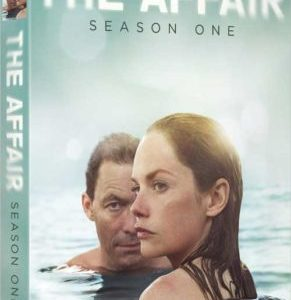 AFFAIR, THE: SEASON ONE 15