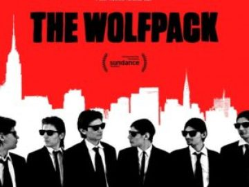 WOLFPACK, THE 49