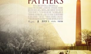 FAITH OF OUR FATHERS 1