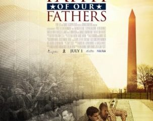 FAITH OF OUR FATHERS 10