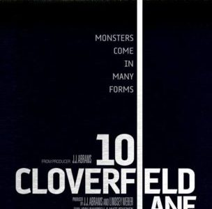 10 CLOVERFIELD LANE HAS A TRAILER FOR YOU TO WATCH! 23