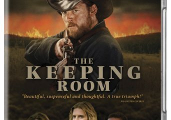 KEEPING ROOM, THE 27