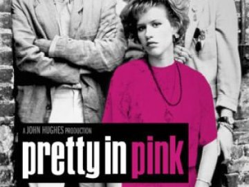 Pretty in Pink celebrates 30th Anniversary on February 28th 59