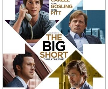 THE BIG SHORT debuts on Blu-ray Combo Pack March 15th 39