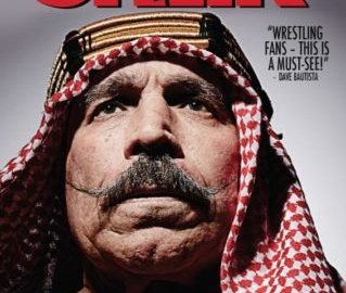 Dark Sky Films brings THE SHEIK to DVD on March 1st 51
