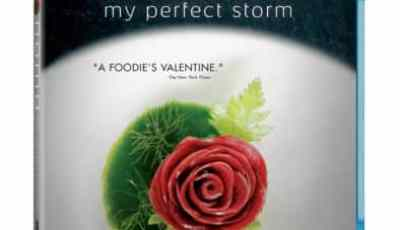 NOMA: MY PERFECT STORM 6